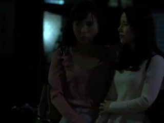Ayako & Rikako