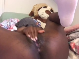Teenager Will get Nasty For Her Sister Boyfriend