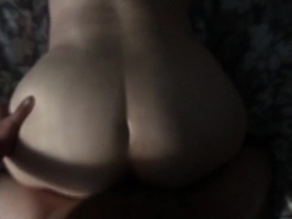 Overweight mommy met on Fuck Met get fucked