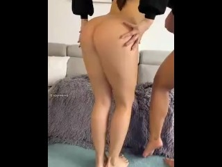 Soyneiva Mara. See her unique movies from Onlyfans right here exe.io/soyneiva