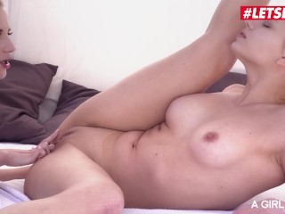 A Woman Is aware of – Stella Flex And Mia Cut up Giant Ass Russian Youngster Lesbians Pussy Licking After Exercise