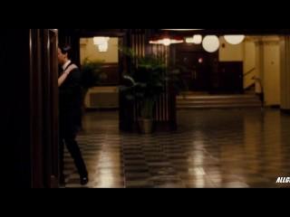 Amy Adams, Jennifer Lawrence in American Hustle 2013