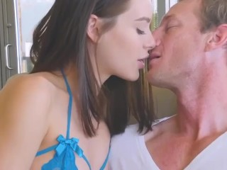 best possible of lana rhoades fucking compilation