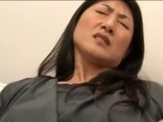 Eastern Milf Taked From Side road For Sexual Nurse Examination
