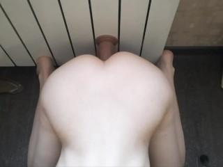 Fuck me any individual – Strapon Treatment