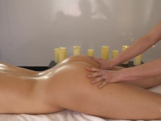 The Therapeutic massage Room – SPA Revel in Bby FLIRT HOTEL