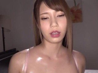 JAV type Reiko Kobayakawa has lesbian intercourse with ladies who misplaced her telephone