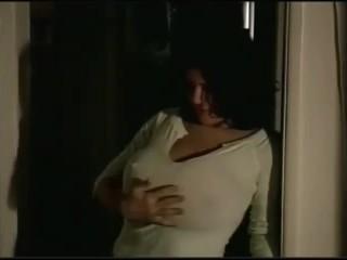 Moob boobs deleted breast enlargement scene