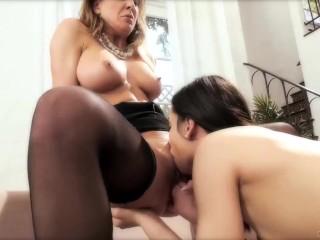 intercourse dependancy