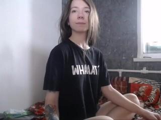 Sexy_b0rsch 01-04-2018 08-39