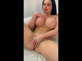 Fucked within the mouth and ass within the restroom of the eating place! Cum 2