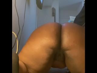 Ms beautiful pussy 😉💦💦💦