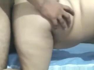 Desi cpl intercourse video desi intercourse