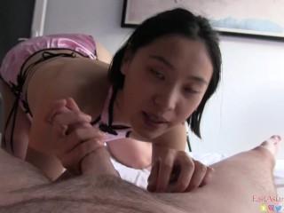 刘玥 Chinese language Asian June Liu Creampie – SpicyGum Fucks American Man in Paris x Jay Financial institution Items