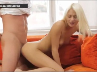 Sexy Witch Slut Halloween