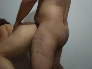 sexo duro con amigo de mi hijo vergon milf cabalgando culo enorme trio cornudo swinger