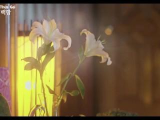 Korean Lesbian Drama-Lily Fever Episode 1