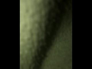 兄弟sex