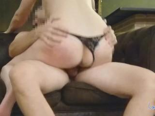 Chica Española quiere todo su cuerpo lleno de semen – BDSM Beginner